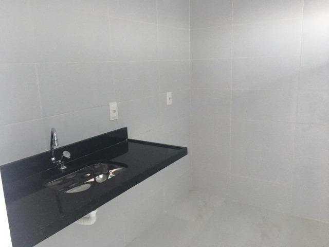 Apartamento para vender, Jardim Cidade Universitária, João Pessoa, PB. CÓD: 2997 - Foto 8