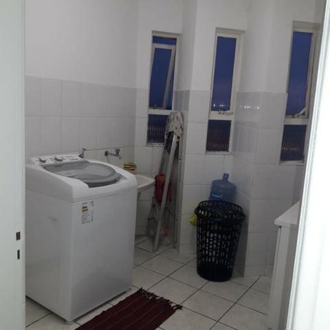 Apartamento na avenida do cpa, bem localizado - Foto 11