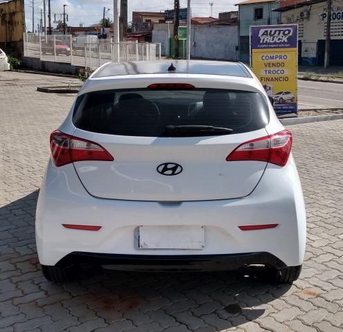 Hyundai HB20 1.0 Comfor Spicy ano 2015 - Foto 5