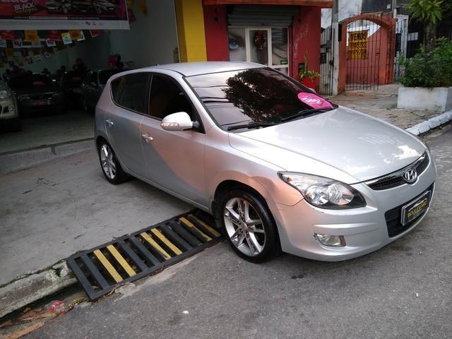 I30 2.0 2011 ( R$ 720,00 x 48 meses ) - Foto 5