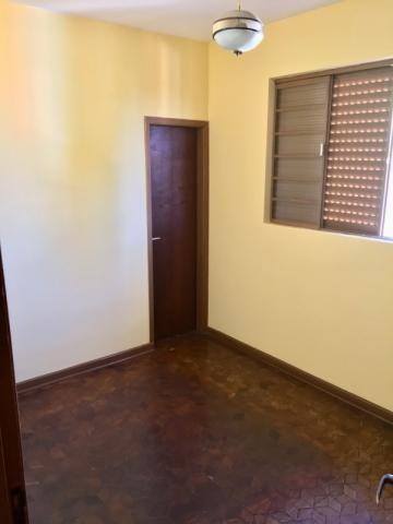 Casa no Vila Trujillo em Sorocaba - SP - Foto 15