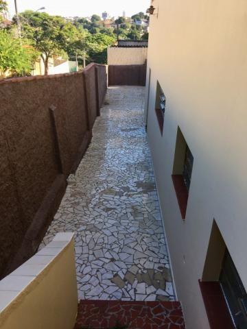 Casa no Vila Trujillo em Sorocaba - SP - Foto 9