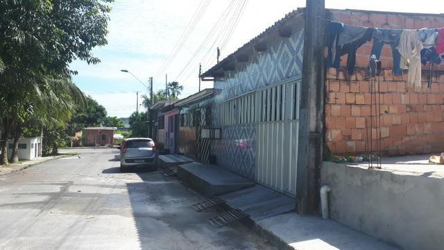 65 mil Casa Grande no Nova Cidade - Foto 3