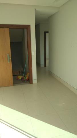 Vende-se construção em excelente localização - Foto 2