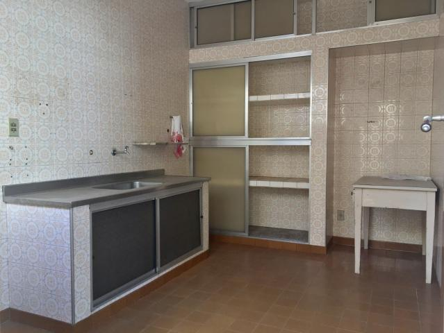 Casa no Vila Trujillo em Sorocaba - SP - Foto 14