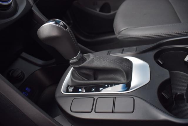 HYUNDAI SANTA FE 3.3 MPFI 4X4 V6 270CV GASOLINA 4P AUTOMATICO. - Foto 11
