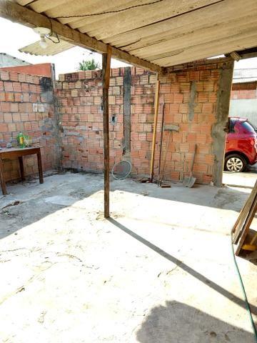 Vendo Esta Casa no Bairro zumbi 2 - Foto 6