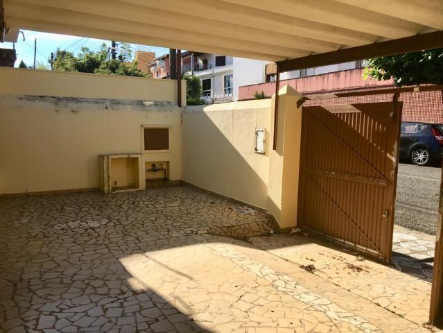 Casa no Vila Trujillo em Sorocaba - SP - Foto 6