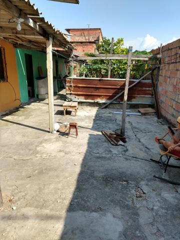 Vendo Esta Casa no Bairro zumbi 2 - Foto 5