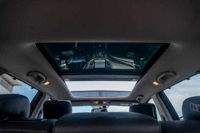SANTA FÉ 2016/2016 3.3 MPFI 4X4 7 LUGARES V6 270CV GASOLINA 4P AUTOMÁTICO - Foto 19