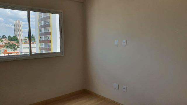 Alugo Apartamento 2 Quartos - Foto 5