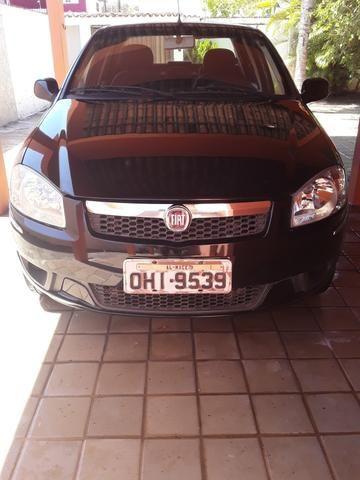 Carro muito novo pronto para usar * - Foto 2