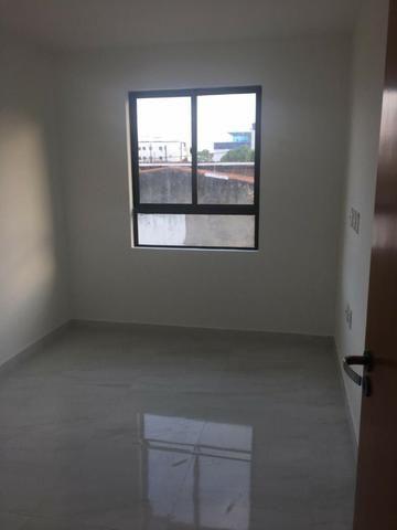 Apartamento para vender, Jardim Cidade Universitária, João Pessoa, PB. CÓD: 2997 - Foto 4