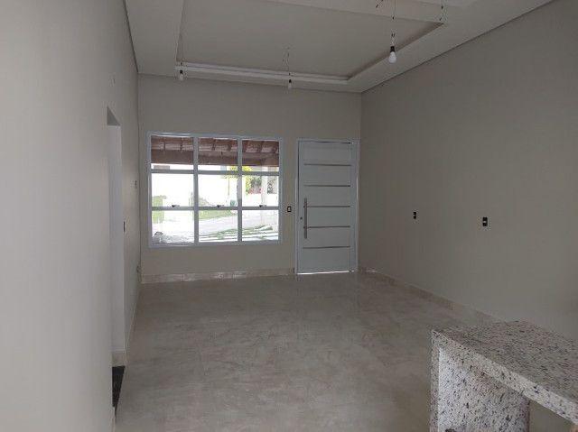 Direto c/ Proprietário - Casa 3 Quartos - Condomínio Alto de Itaici - Indaiatuba/SP - Foto 10