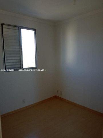 Apartamento Para Locação Ed. Prinicpe das Asturias Leal Imoveis 3903-1020 - Foto 4