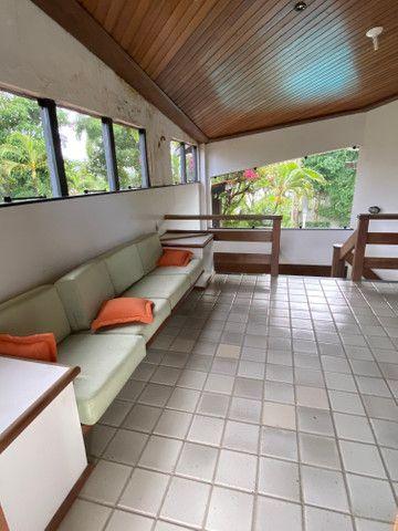 Casa na Beira do Rio Vaza Barris . Mosqueiro - Foto 11