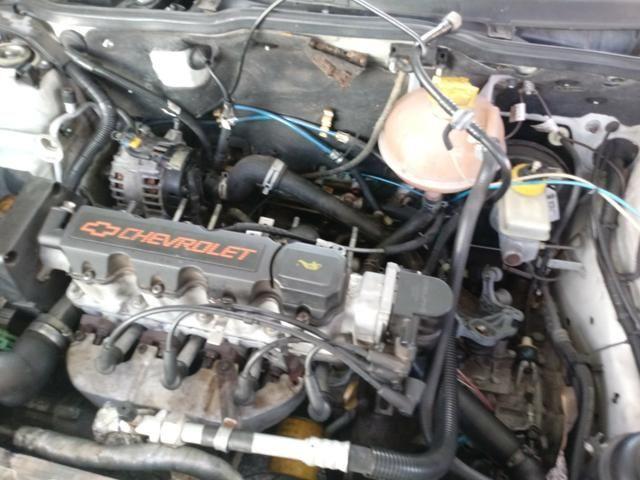 Mecânica Garagem Car Campinas atendimento 24 hrs - Foto 5