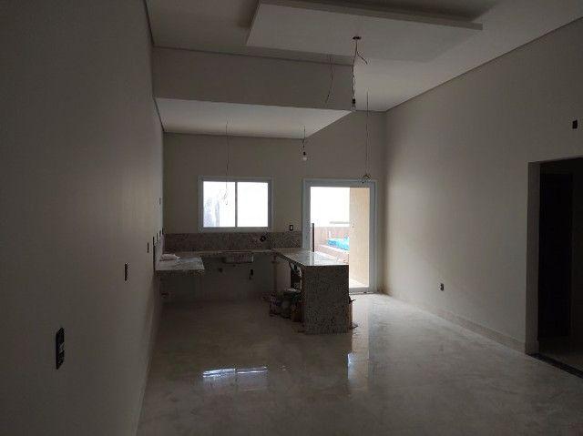 Direto c/ Proprietário - Casa 3 Quartos - Condomínio Alto de Itaici - Indaiatuba/SP - Foto 8