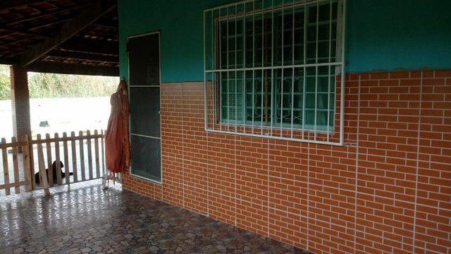 Oportunidade!! Linda Chácara em Jarinu-SP 3960M² / R$600.000 - Foto 5