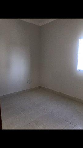 Apartamento localizado no Bom Pastor em Varginha - MG - Foto 5