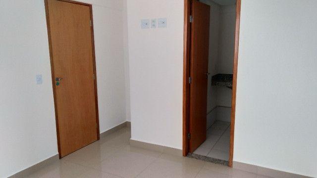 Apartamento com 3 Suítes, Setor Vila Rosa, Goiânia/GO - Foto 5