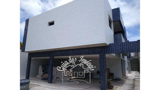 Apartamento residencial Bairro Novo, Olinda - 2 qts com suíte - 260 mil - Foto 2
