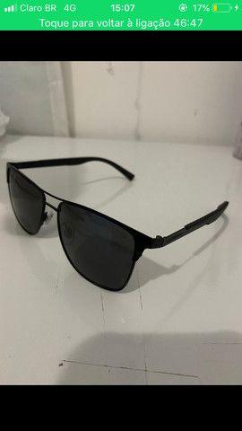 Vendo óculos ray ban - Foto 3