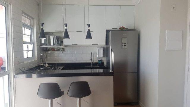 Apartamento 8º andar - Residencial Dom Lugo - Foto 2