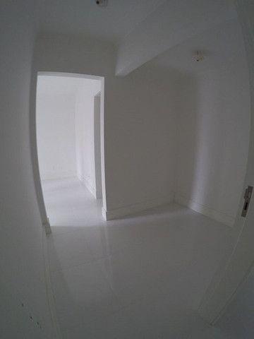 Excelente apartamento novo com uma área externa diferenciada! Quadra mar! - Foto 13