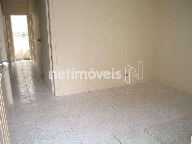 Escritório para alugar com 3 dormitórios em Santa efigênia, Belo horizonte cod:831680 - Foto 2