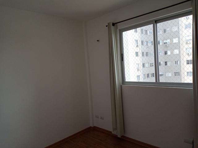 8273 | Apartamento para alugar com 2 quartos em Jardim Das Nações, Maringá - Foto 10