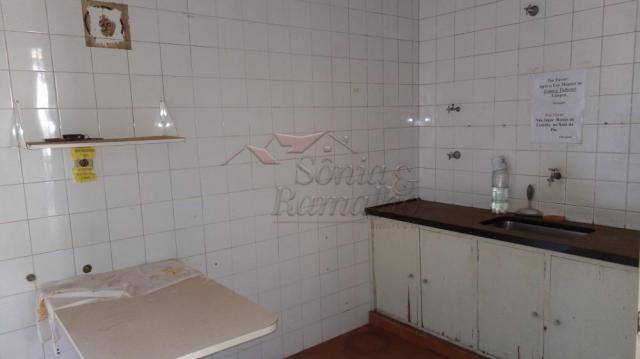 Loja comercial para alugar em Jardim paulista, Ribeirao preto cod:L7598 - Foto 17
