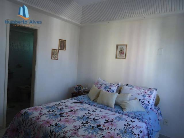 Apartamento 03 quartos no Candeias - Foto 13