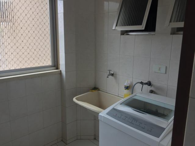8009 | Apartamento para alugar com 3 quartos em Jardim Novo Horizonte, Maringá - Foto 10