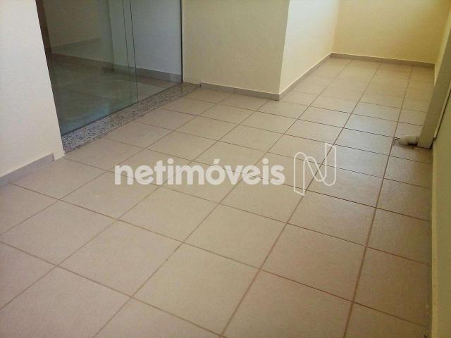 Loja comercial à venda com 2 dormitórios em Glória, Belo horizonte cod:606053 - Foto 4