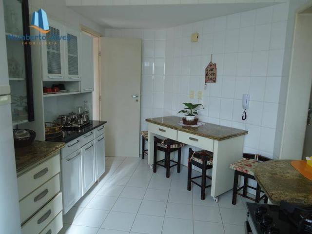 Apartamento 03 quartos no Candeias - Foto 3