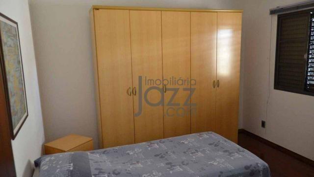 Linda casa com 5 dormitórios e ampla área de lazer à venda, 315 m² por R$ 950.000 - Reside - Foto 9