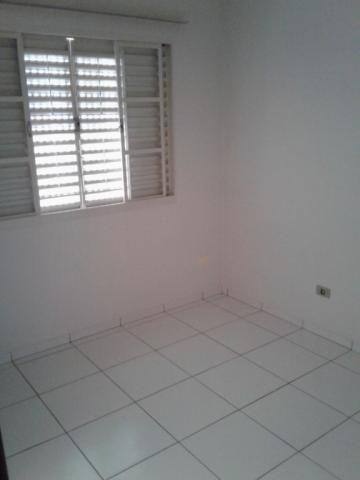 Apartamento para alugar com 1 dormitórios em Jardim aclimacao, Maringa cod:02595.004 - Foto 13