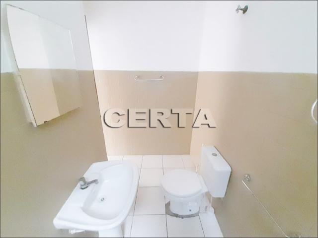 Apartamento para alugar com 2 dormitórios em Bom fim, Porto alegre cod:L04763 - Foto 7