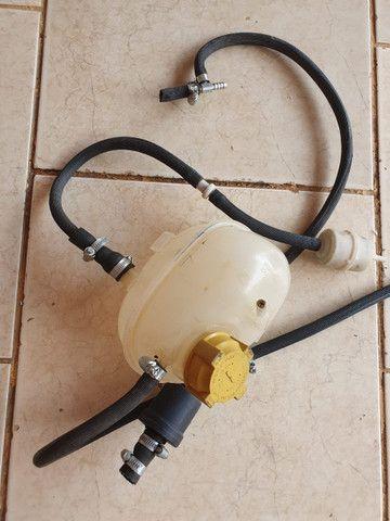 Kit economia de gasolina - Foto 2