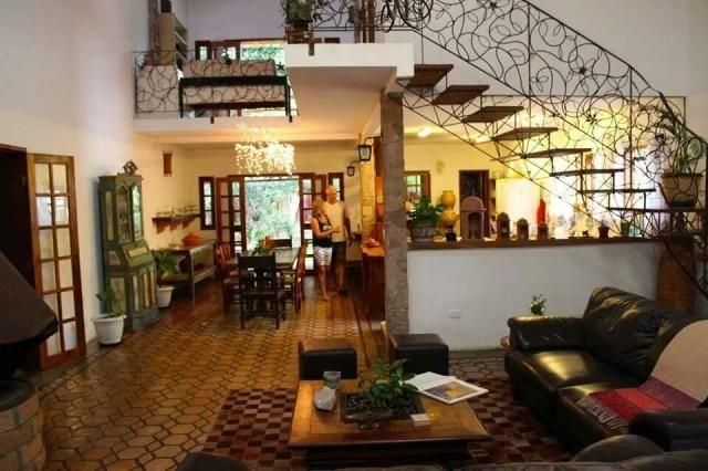 Belicima casa colonial a venda na Chapada Diamantina localizado no Povoado Campos São João