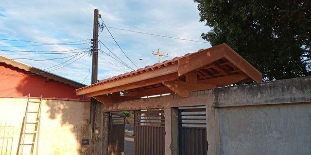 Carpintaria em geral - Foto 2