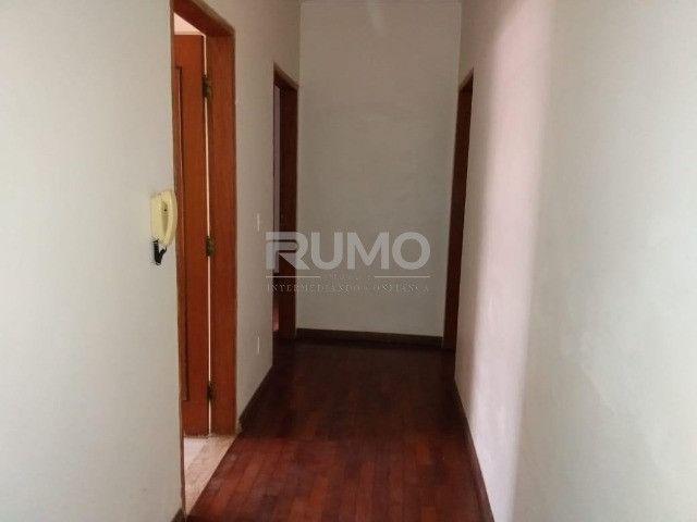 Casa para alugar no bairro jardim Proença - CA010249 - Foto 10