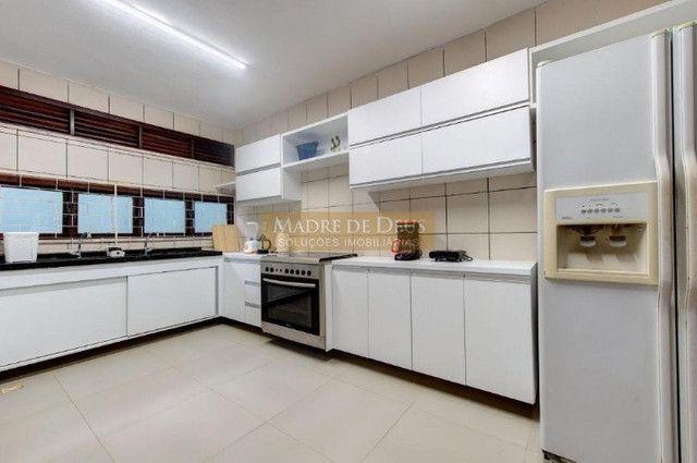 Belíssima casa no Porto das Dunas com 5 quartos.(Venda). - Foto 11