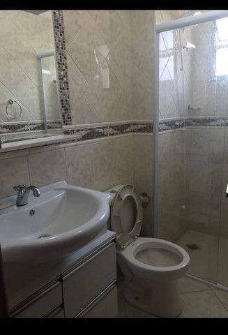 Oportunidade Apartamento Colinas da Mantiqueira Brag ptª - Foto 4