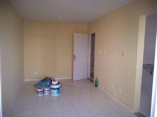 R$ 100 mil reais Ap.no residencial Celta em Castanhal bairro novo estrela - Foto 7