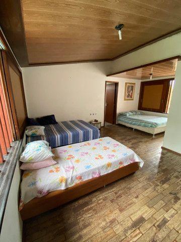 Casa na Beira do Rio Vaza Barris . Mosqueiro - Foto 13