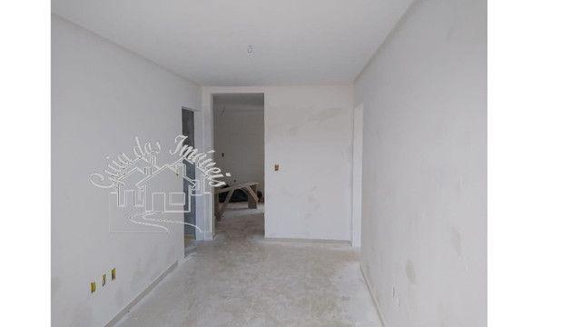 Apartamento residencial Bairro Novo, Olinda - 2 qts com suíte - 260 mil - Foto 5