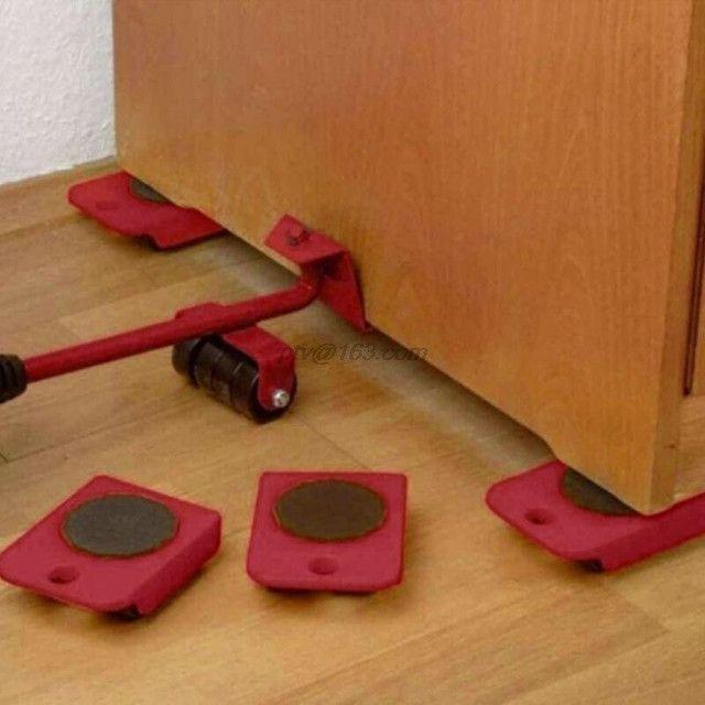 Movedor de móveis smart - Foto 2