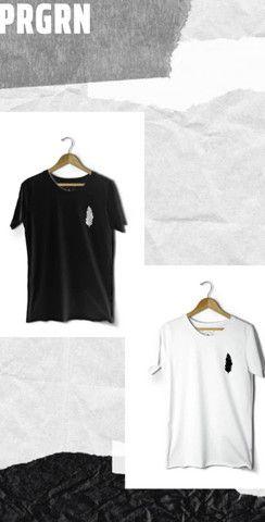 Camiseta de frases - Foto 4